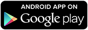 The Android app Solar Explorer on Google Play